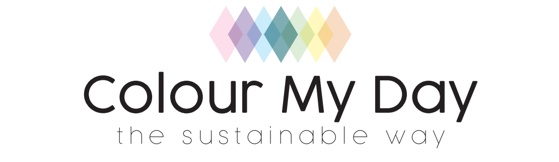 sustainable brands fashion clothes style colour type